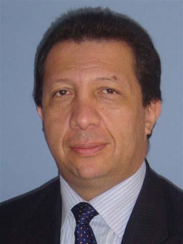 Dr. Ernesto Correa Peña