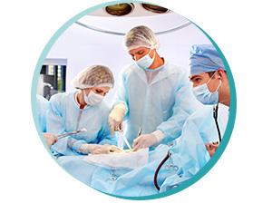Definiendo la Cirugía Plástica